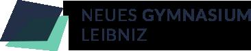 Neues Gymnasium Leibniz